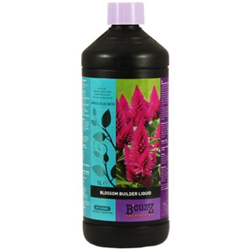 Blossom Builder 250 ml  () ATAMI