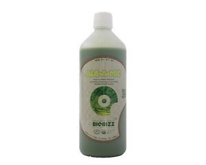 Alg-a-mic Fertilizante (500ml) BIOBIZZ