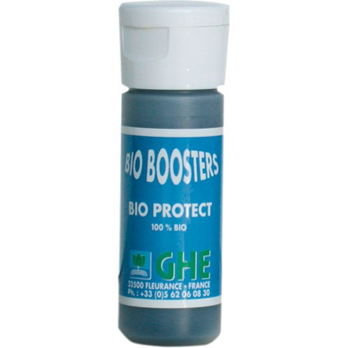 BioProtect 60 ml  () GHE