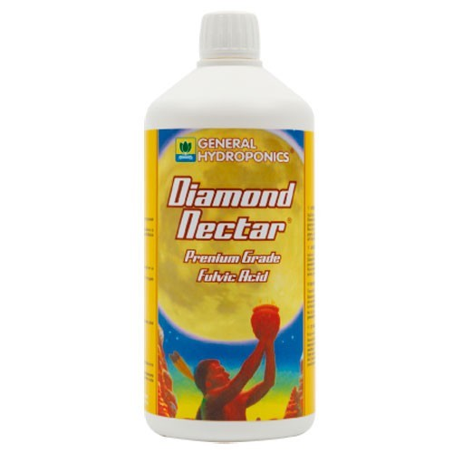 Diamond Nectar  0,  5 L  () GHE