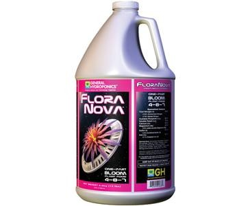 FloraNova Bloom 946 ml  () GHE